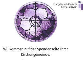 Spendenportal_Logo