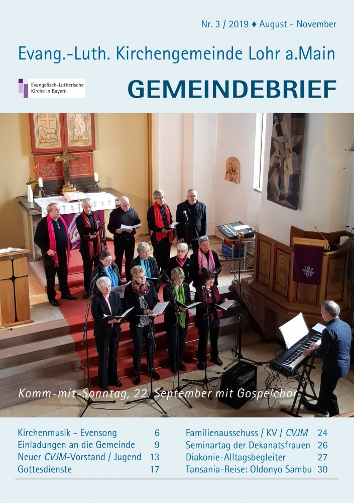 Deckblatt_Gemeindebrief