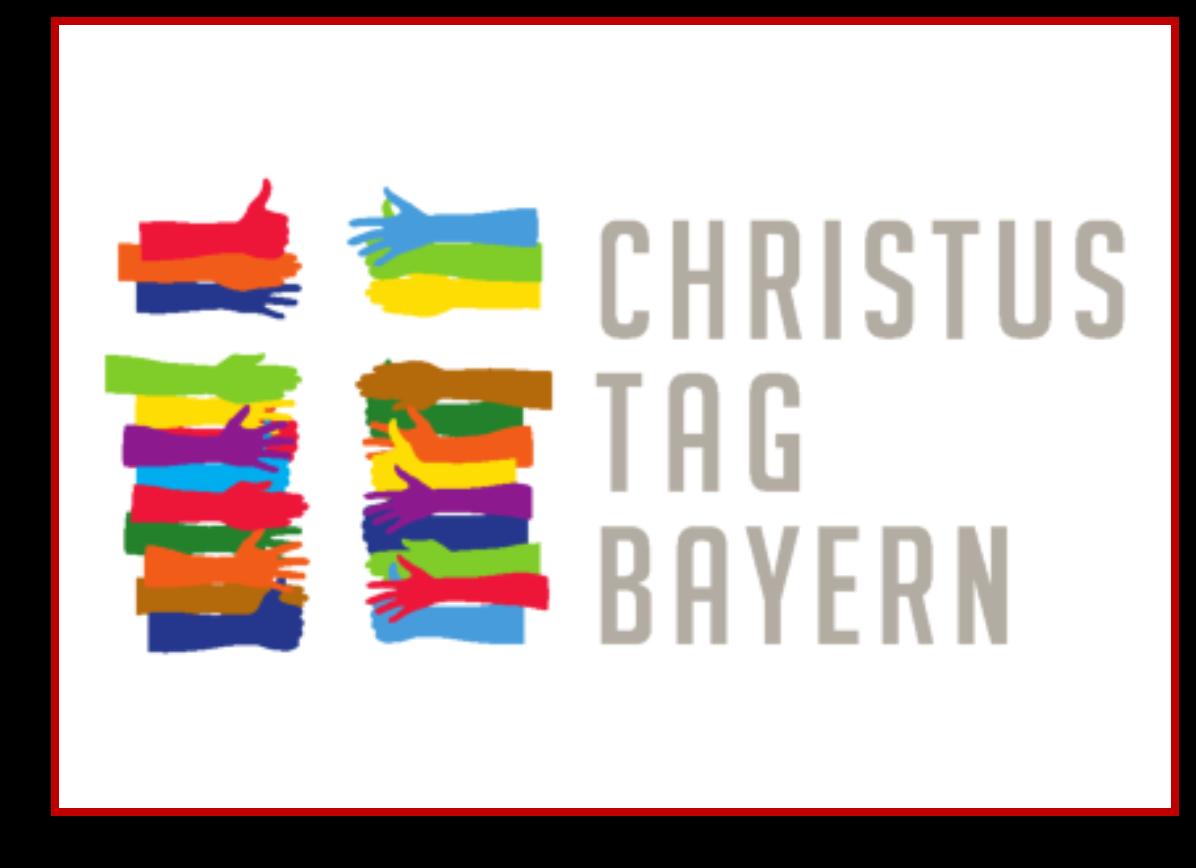 2021_ChristustagLogo