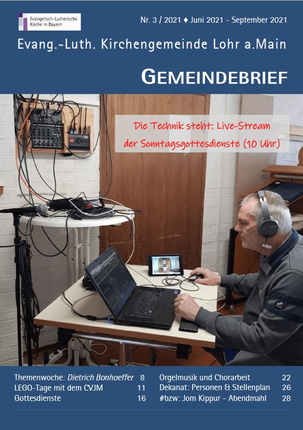 2021_03_Titelbild_Gemeindebrief