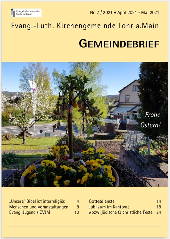 Titelbild_Gemeindebrief